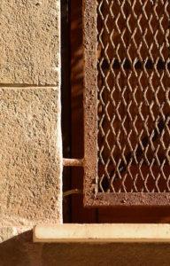 FabbroCacciatore-finestragrata