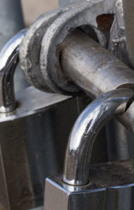 FabbroCacciatore-lock
