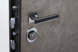FabbroCacciatore-serrature3