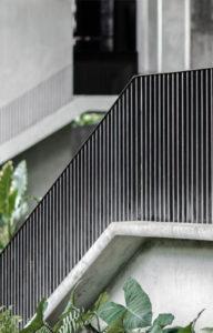FabbroCacciatore-stairs2