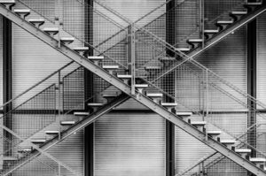 FabbroCacciatore-stairs