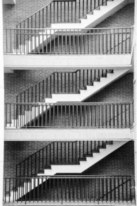 abstract-black-and-white-architecture-structure-skyscraper-staircase-1328365-pxhere.com