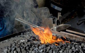 fire-512624_1920