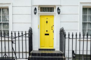 house-window-home-facade-furniture-yellow-51169-pxhere.com