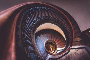 light-blur-architecture-structure-night-spiral-599451-pxhere.com