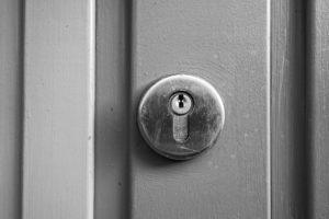 lock-3109958_1920