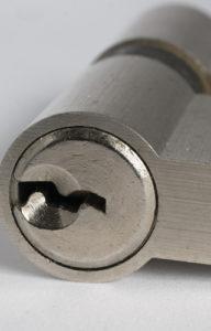 fabbroCacciatore-serrature7