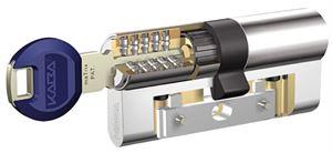 0005402_doppio-cilindro-europeo-di-alta-sicurezza-kaba-matrix-con-tre-chiavi-lk_300