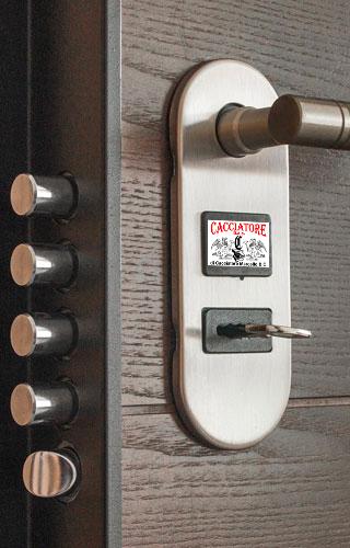 fabbroCacciatore-serrature6-