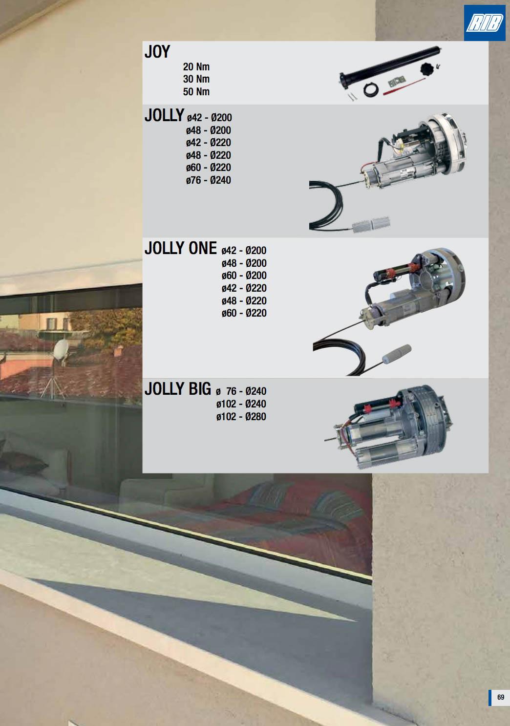 marcello-cacciatore-automazioni-6
