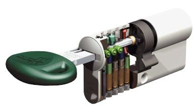 serrature1